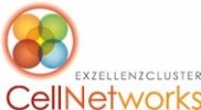logocellnetworks